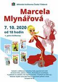 Marcela Mlynářová